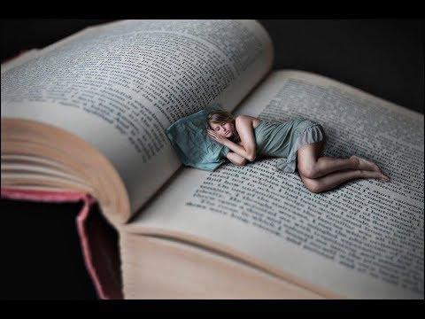 Сон : бусы и судьба
