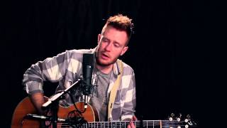 Cornerstone (Acoustic) - HeartSong - Cedarville University