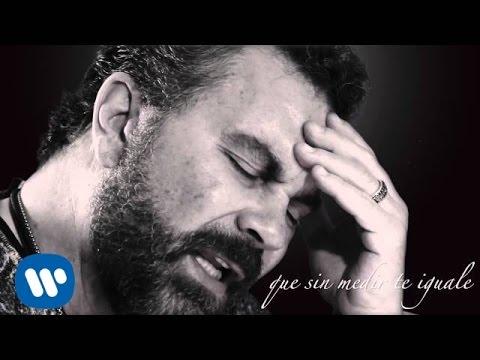 """Mijares - """"El Único Culpable"""" (Video Con Letra)"""