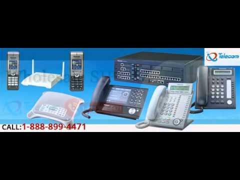IQ Telecom-   A Complete Telecom Service Providers- Call us- 1-888-899-4471