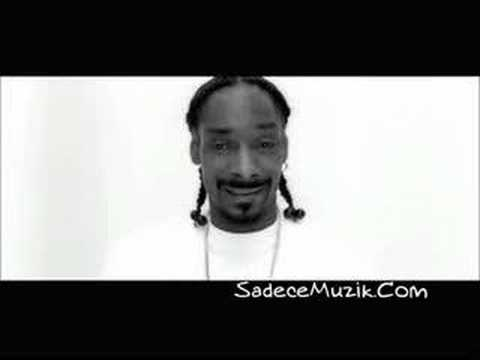 Snoop Dogg ft. Skateboard P. - Drop It Like It's Hot
