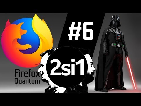En hızlı tarayıcı Firefox(?) EA, oyuncuları kızdırdı! | 2si1 Teknoloji ve Oyun Programı