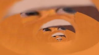bee movie but every 'bee' is replaced by ''Barry B Benson'' and every 'Barry' is replaced by ''BEEEE!!''