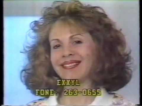 Intervalo Rede Manchete - Jornal da Manchete - 01/05/1991 (9/15)