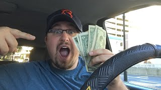 How much money do UberEATS Delivery Drivers Make? (UberEATS Delivery Driver Tips)