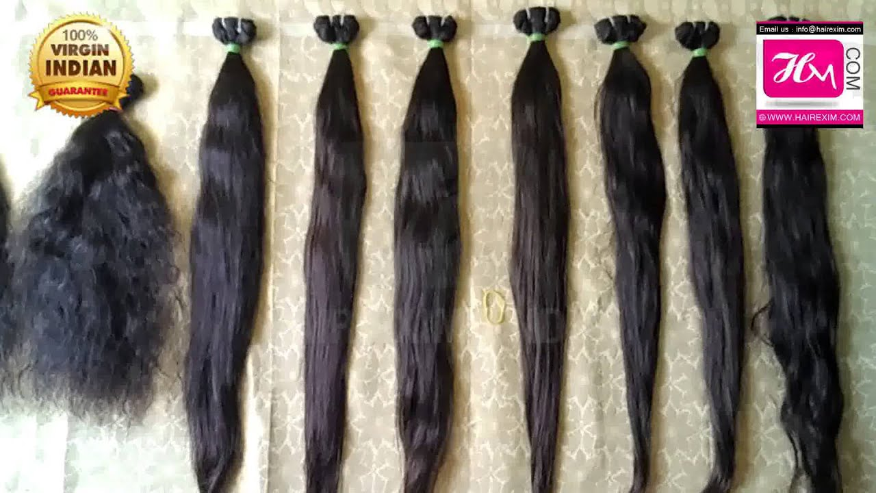Indian human hair suppliers factory distributors extensions youtube indian human hair suppliers factory distributors extensions pmusecretfo Image collections