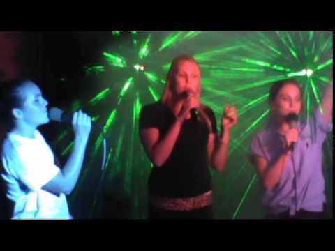 Wizards Jam $100 Karaoke Contest Every Monday Bobs Boathouse Sarasota Florida