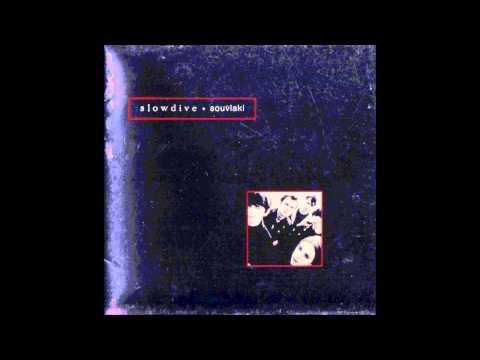 Slowdive - Altogether