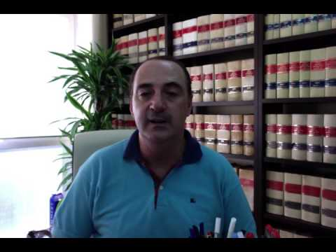CÓMO PUEDES QUEDARTE LEGAL EN ESPAÑA? LA PRÓRROGA DE ESTANCIA.