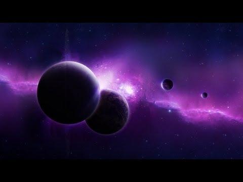 Evren Hakkında Az Bilinen 10 Önemli Bilgi
