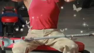 #sardar #jatt #powerlifter #gym #bodybuilder #jattwaad #sardari #jattlife #sardarji #sardarni #jss
