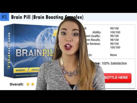 brain-booster-supplements---brain-pills-limitless