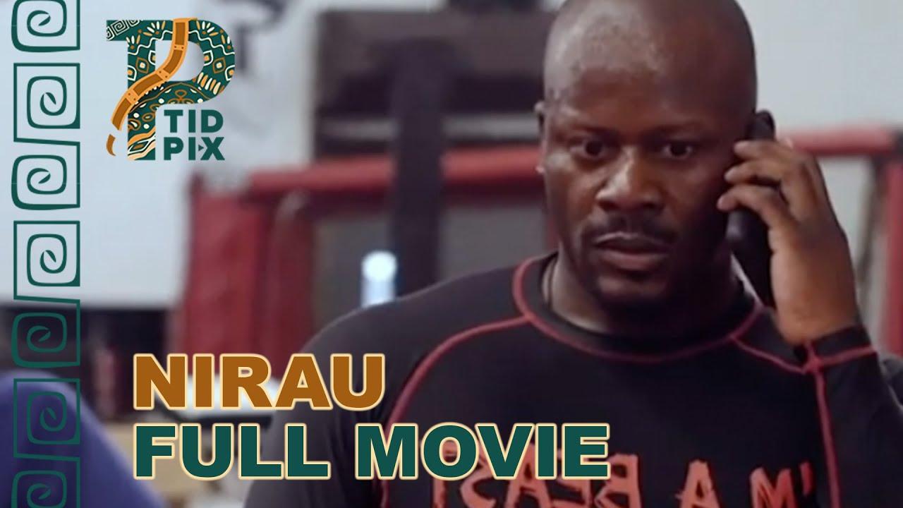 Download NIRAU | Full African Action Movie in English | Garifuna Movie | TidPix