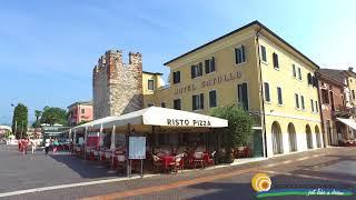 Bardolino e Cisano | Lago di Garda