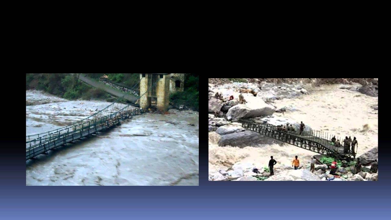 uttarakhand disaster2013 Uttarakhand flood 2013 in dehradun-uttarakhand flood 2013- all details & information.