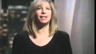 "Barbra Streisand - ""We"