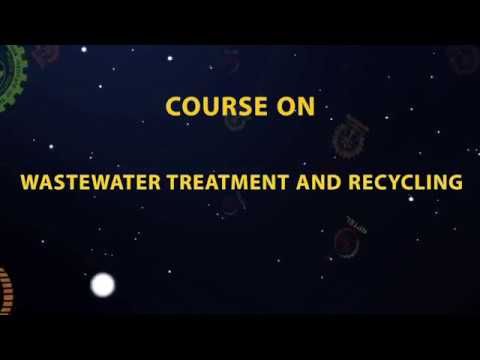Lecture 17: Effects On DO And BOD Natural Purification In Rivers: Effects On DO And BOD