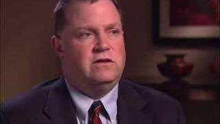 Getting It Wrong: The Richard Jewell Case