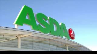 Asda, Aldi and Tesco Easter opening times 2017 - when are all the supermarkets open?