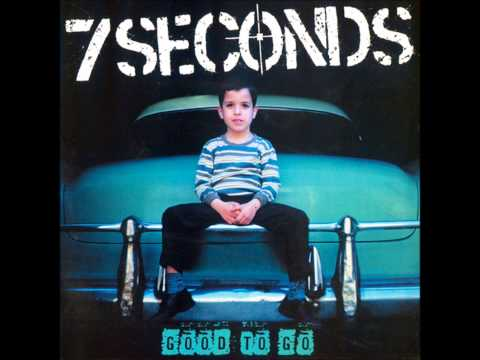 7 Seconds - Best Friend