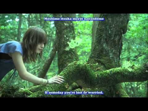 Ruppina   Free Will with English & Romaji subs