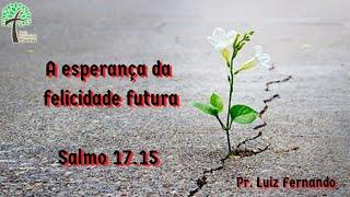 Culto de Celebração 18:30h // 21 de março de 2021 // Igreja Presbiteriana Floresta - GV