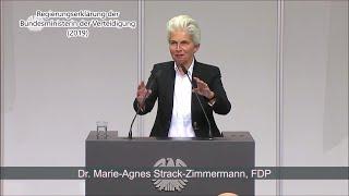 Best of Marie-Agnes Strack-Zimmermann