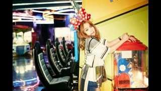 4Minute 5th Mini Album 4Minute World