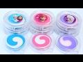 Frozen Elsa Super Lip Balm Disney Princess Lip Gloss DIY Lipstick