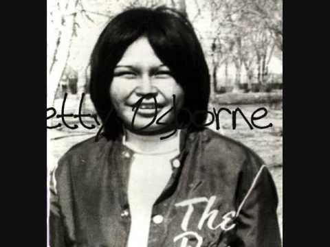The Life of Helen Betty Osborne - A Graphic Novel