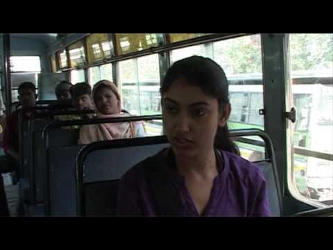 Women Safety   Gaurav