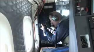 dornier do 228 212 coastguard