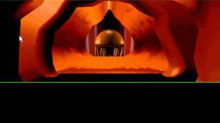 Spaceship Warlock - Part 5