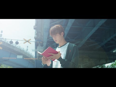 BTS (방탄소년단) LOVE YOURSELF Highlight Reel '起'