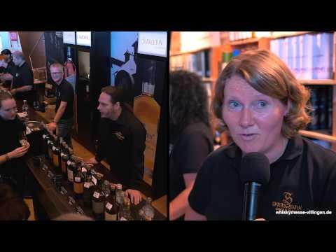 Live Stream with Scotch Test Dummies and WhiskyJason from Germany von YouTube · Dauer:  1 Stunde 27 Minuten 2 Sekunden