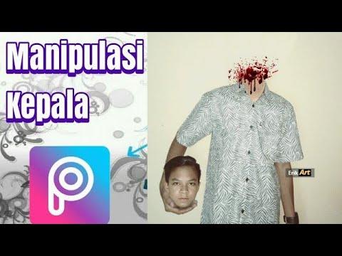 tutorial-edit-foto-manipulasi-kepala-lepas---picsart