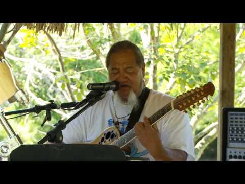 Maui Temaui Jam.mp4