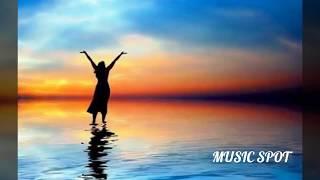 Baixar Alan Walker - Glory (New Song 2018)