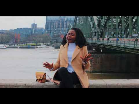 E Go Betta - Mr. Leo - Cover Response by Leticia Bouguem