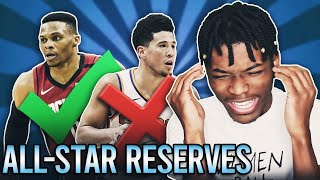 the-2020-nba-all-star-reserves-has-one-major-flaw