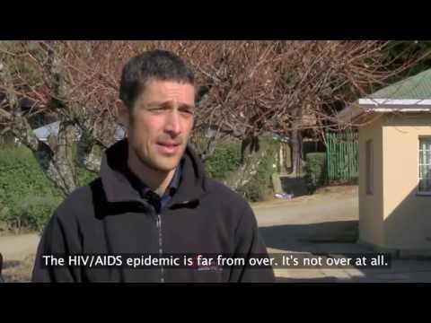 HIV: See What We See (Full Documentary)
