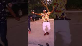 Jason derulo too hot ( Official dance video) dance challenge