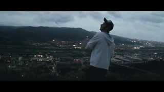 Gambar cover Revil  -Mi viaje de ida- Videoclip