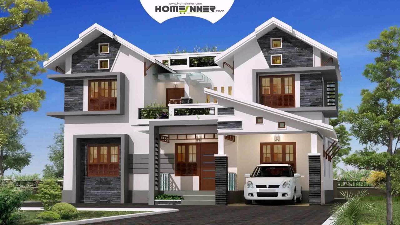 Charming Free House Design Maps India