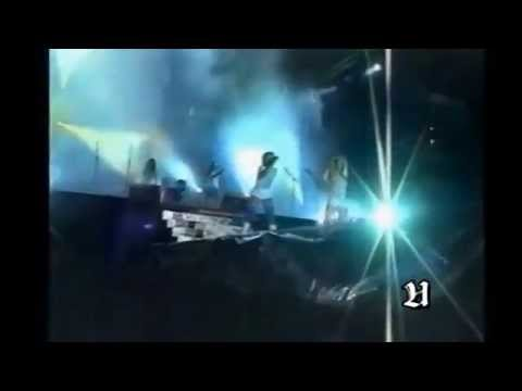 TATu-Nas Ne Dogonyat Live MTV 2001