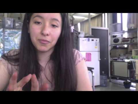 Mycelia - Whitney M. Young Magnet High School