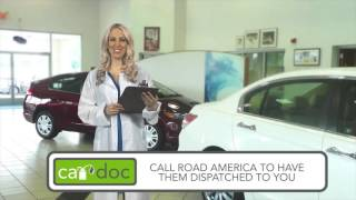 Car Doc Maintenance & Membership Program | Chevy Buick Dealer near Ann Arbor MI & Toledo OH