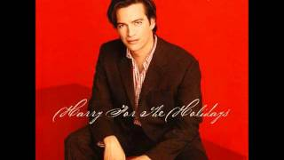 Watch Harry Connick Jr Marys Little Boy Child video