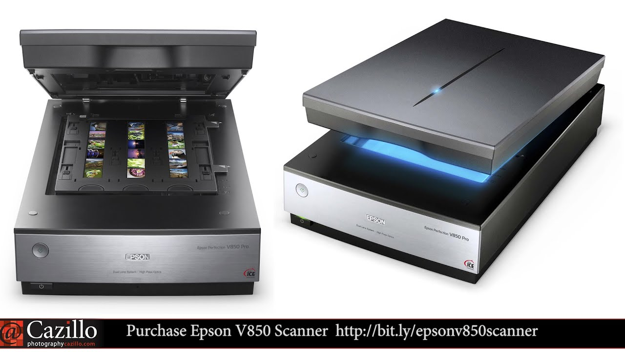 epson v850 pro scanner review youtube rh youtube com epson scan v750 pro manual epson v750 pro manual pdf