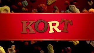 Sinterklaasjournaal promo 2018 | (2) maandag 3 december 2018